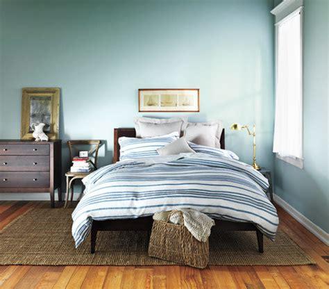 seaside sleep nook  decorating ideas  bedrooms