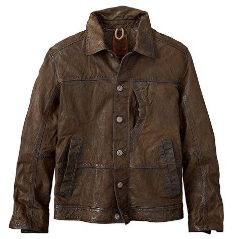 Leather Bomber Jacket timberland s tenon leather bomber jacket moosejaw