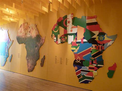 urban design museum london design museum london urban africa exhibition explore