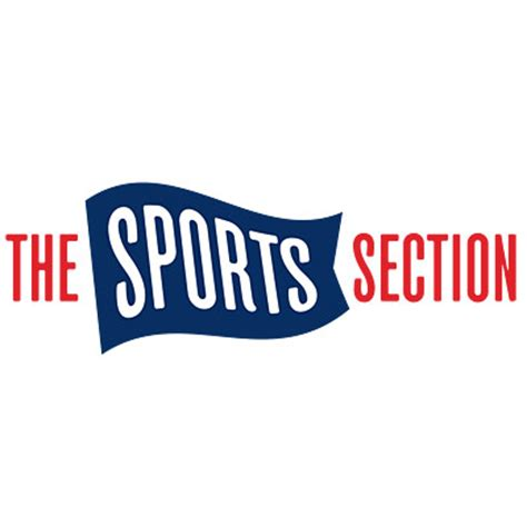 sports section the sports section sports news on nymag com by will