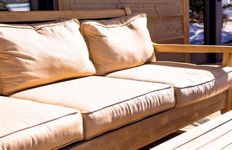 imbottitura cuscini best imbottitura cuscini divano contemporary amazing