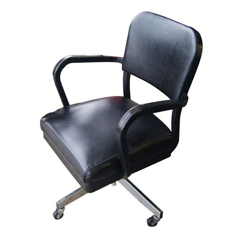 recliner chair on wheels recliner chair with wheels flash furniture flash