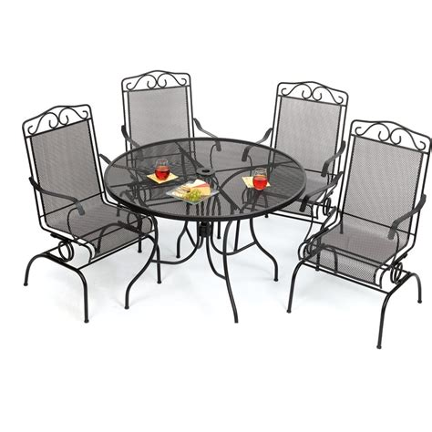 Patio Chairs Target Target Patio Chairs That Upgrade Your Patio Space Homesfeed