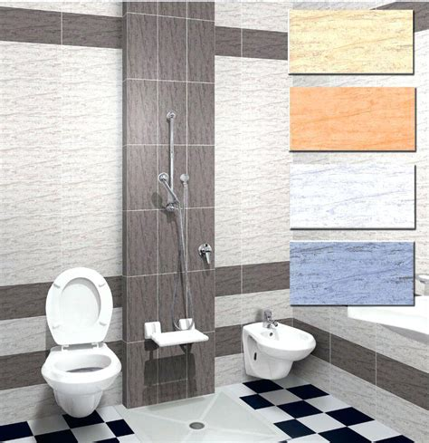 design of bathroom tiles bathroom tile designs gallery