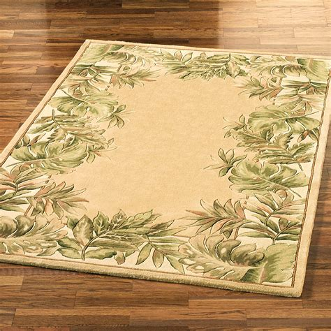Palm Tree Area Rugs Palm Tree Throw Rugs Rugs Ideas