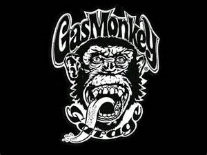 gas monkey garage australia is calling you out
