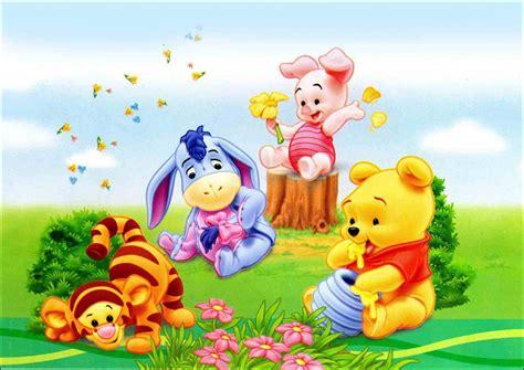 imagenes en movimiento winnie pooh winnie pooh im 225 genes tarjetas frases dulces y mensajes