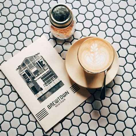 Mini Mba Book by 1000 Ideas About Coffee On Espresso