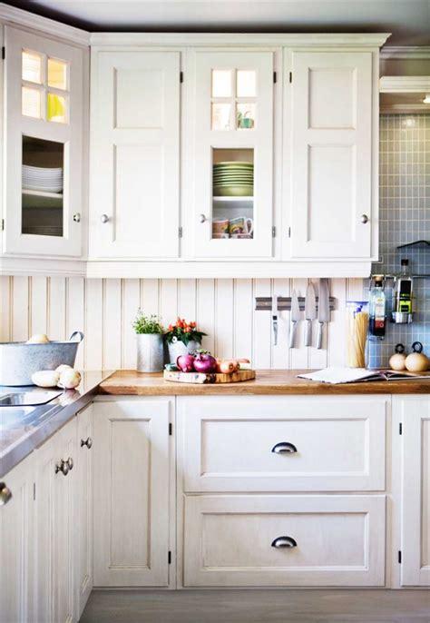 swedish kitchen cabinets antique white kitchen cabinet designs decobizz com
