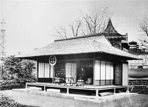 file japanese satsuma pavillion at the expo 1867