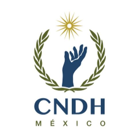 Mexico Search Cndh Mexico Search Engine At Search