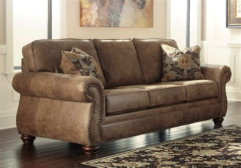 larkinhurst sleeper sofa larkinhurst earth sofa louisville overstock warehouse