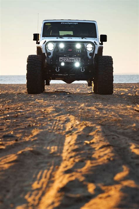 jeep wagon black 1388 best images about das jeep ding on pinterest 4x4