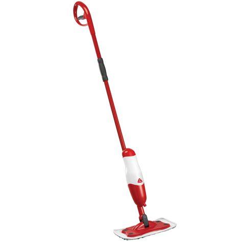 Refill Kain Spray Mop Microfiber Kain 5 best o cedar dual sided mop easier your tool box