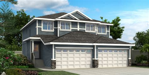 victory homes canada duplexes