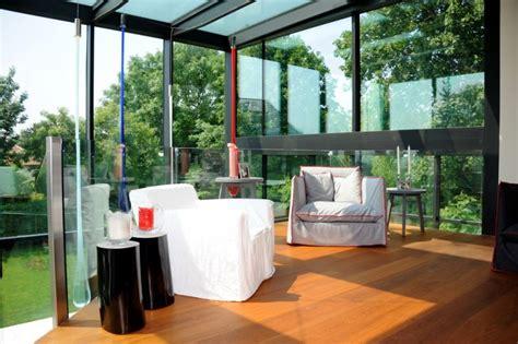 Fertighaus Für 150 000 by Traumhaus Design Au 223 En