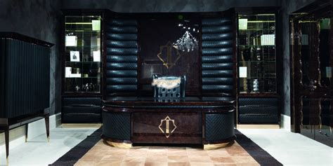 luxury office furniture