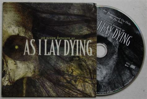 Kaos As I Lay Dying An Between Us Dtg as i lay dying an between us records lps vinyl and cds musicstack