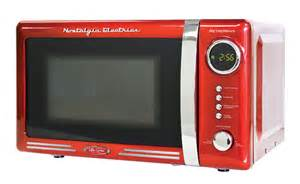 Hamilton Beach Toaster And Oven Oster Ogg61403 B 1 4 Cubic Foot Digital Microwave Oven