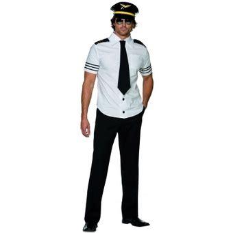 Fã R Herren by Marine In Karneval Faschingskost 252 M Kaufen Sie Zum
