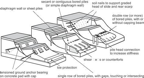 97 chevy monte carlo belt diagram imageresizertool