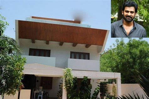actors houses tollywood actors houses pics