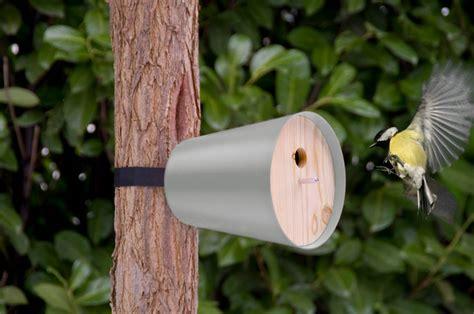 Grüner Sichtschutz Im Garten 1080 by N 252 Tzliche Tiere Im Garten