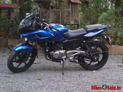 Pulser Honda bajaj pulsar 220 dts fi vs honda karizma vs tvs apache rtr 160 fi motorcycles catalog