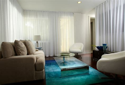 Miami Interior Designers by By J Design South Miami Interior Design Modern
