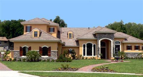southwest porch designs southwest design