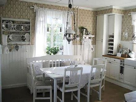 Country Cottage Catalog by Cottage Style Decorating Cottage Decorating Interior