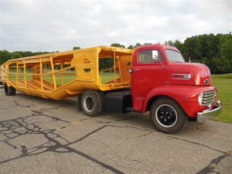 ebay ford trucks ford trucks for sale on ebay