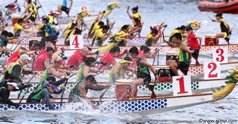 dragon boat festival 2019 hong kong hong kong dragon boat carnival 2019 hong kong travel guide