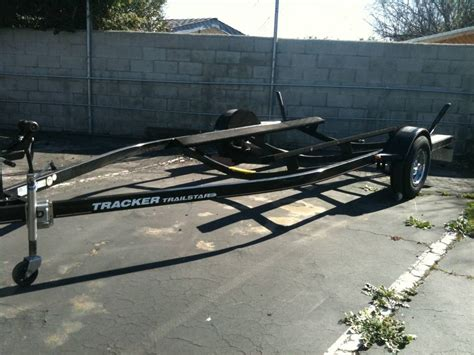 boat trailer parts bass pro 2010 tracker boat trailer bloodydecks