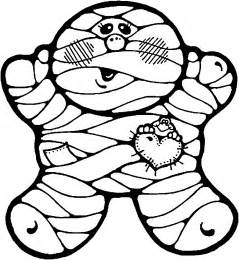 free halloween coloring pages kids color cooloring