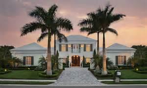 palm beach gardens florida new homes palm beach world beach - New Homes Palm Beach Gardens