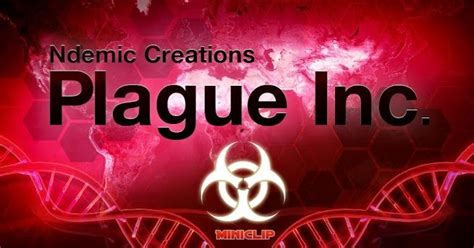 plague inc apk version plague inc apk data androidcantik