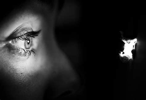 film horor visions psycho