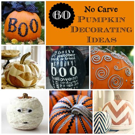 all things katie marie fall home decor home accessories awesome classroom decorations with