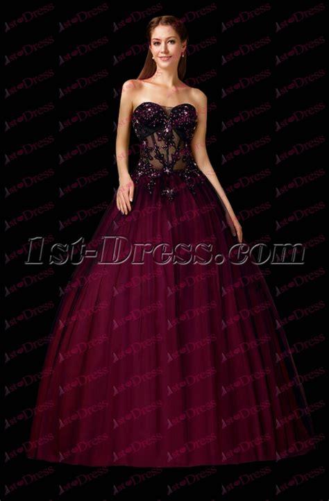 black quinceanera dresses black full length sexy 2017 quinceanera dress 1st dress com