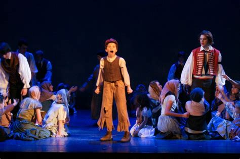 pittsburgh musical theater nonprofit  pittsburgh pa