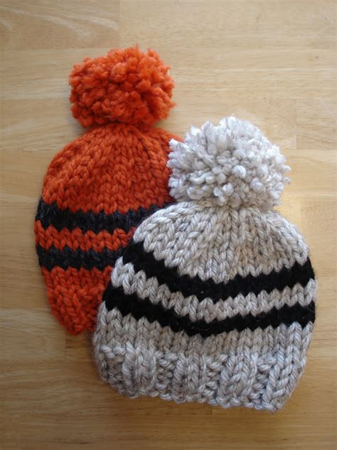 Knitted Hat Patterns For Boys Search Results Calendar 2015