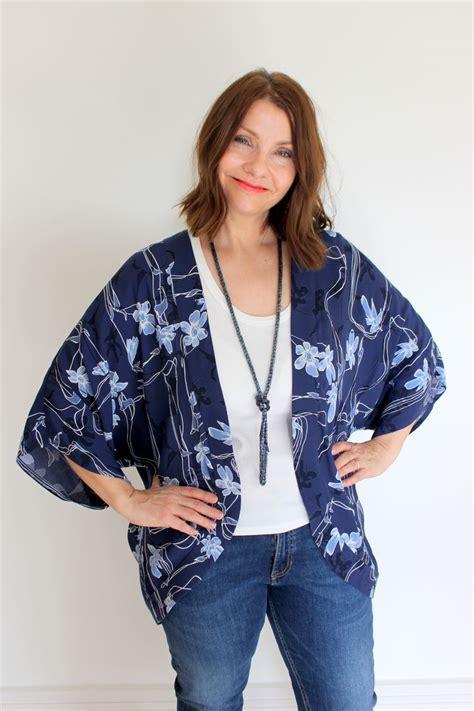kimono pattern blog 111 best sew dainty blog posts images on pinterest
