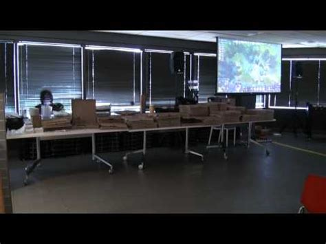 Valve Office by Valve S Office Groustage Venue Review The International