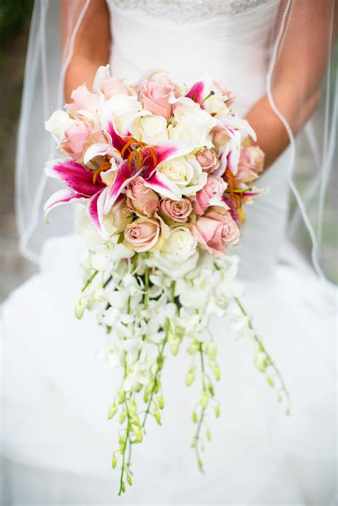 Wedding Bouquet Meaning bridal bouquet meaning origin and symbolism everafterguide