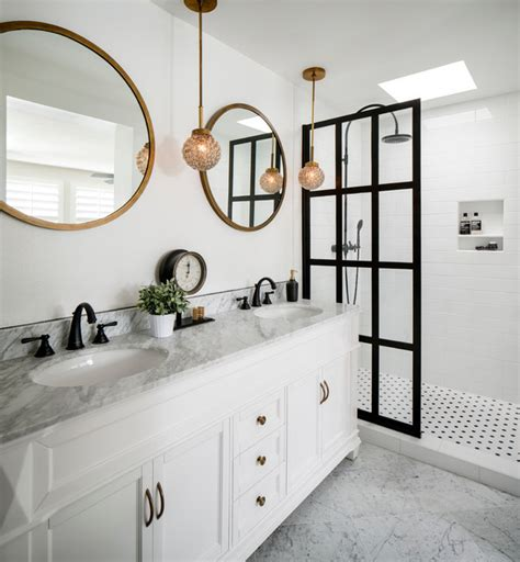 ave modern bathroom san francisco  cm