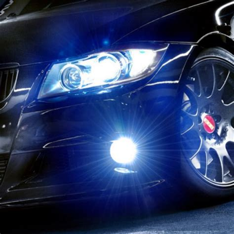 best led fog light bulbs best fog lights buyers guide reviews best headlight bulbs