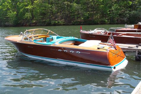 boat store hot springs ar where are you boating this spring acbs antique boats