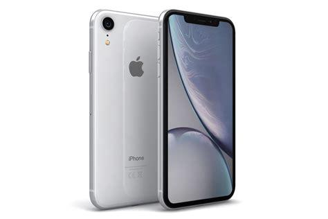 iphone xr    year internation warrant tanzania