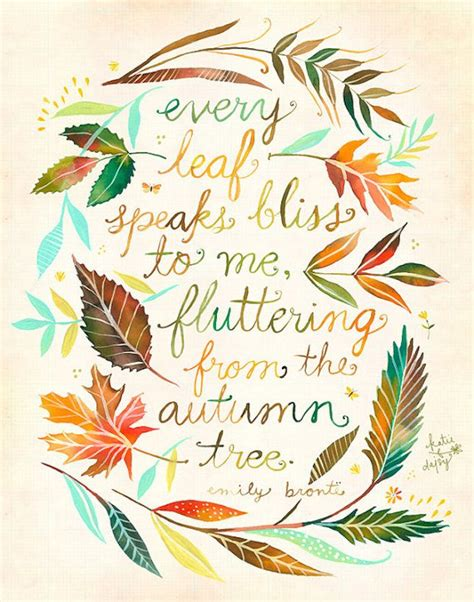 1000 quotes about autumn on pinterest fall quotes fall